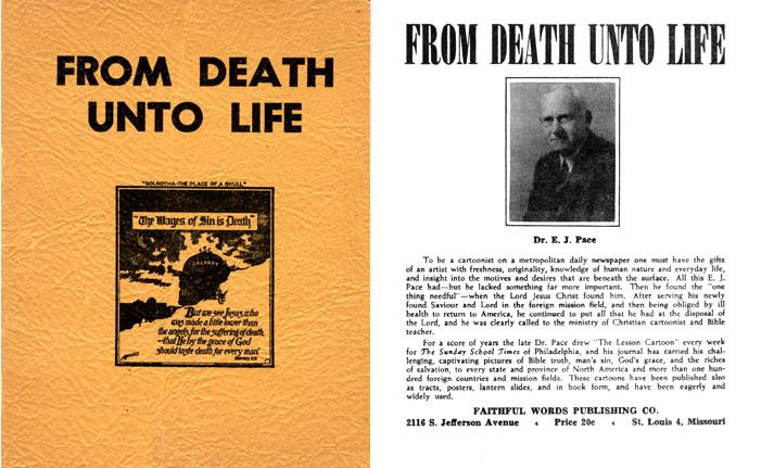 deathcover.jpg